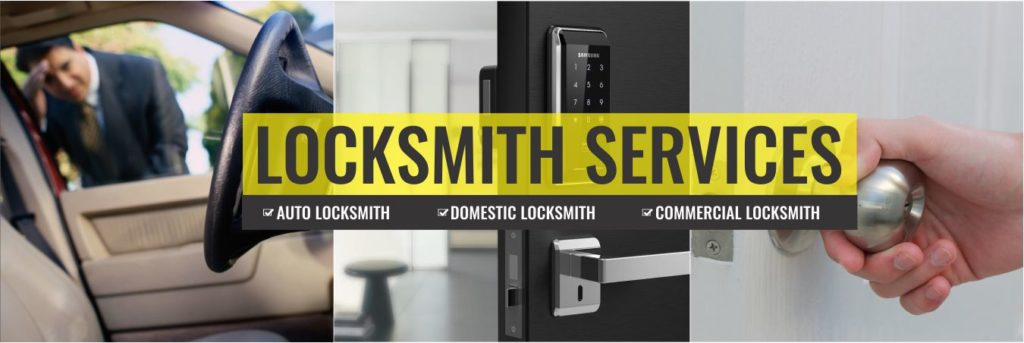 Frodsham Locksmith