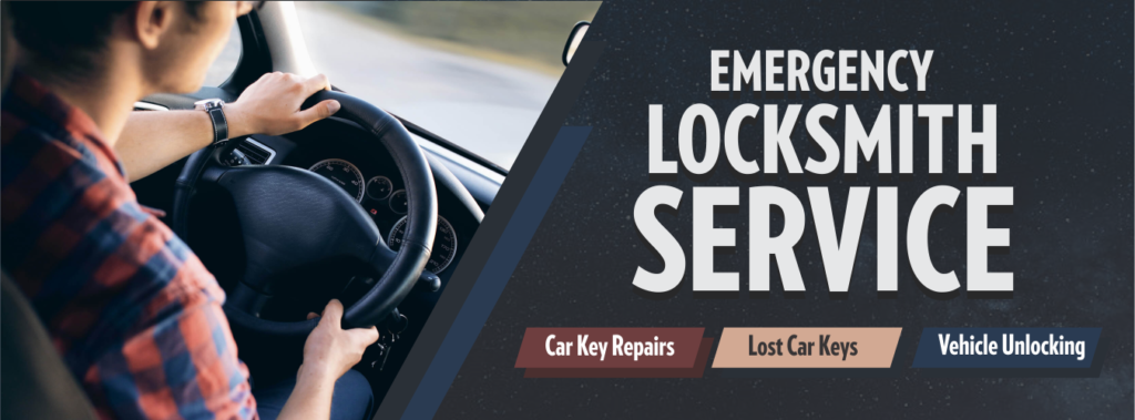 Locksmith Westminster Park