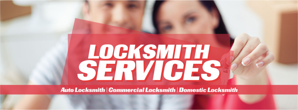 Locksmiths Handbridge