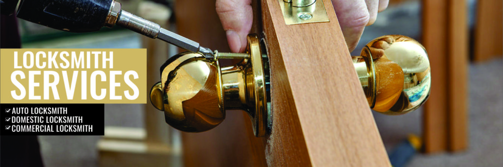 Handbridge Locksmith